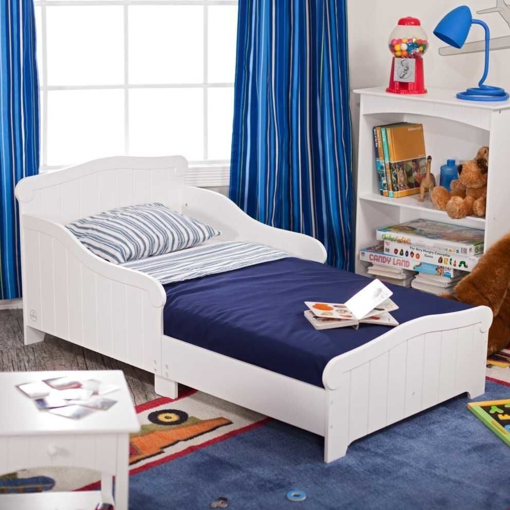 Детские кровати подростковые фото